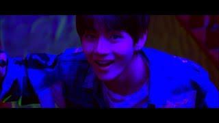 "Gambar cover [ANALYSE] BTS - ""Blood, Sweat & Tears"" Jap. Version (German)"