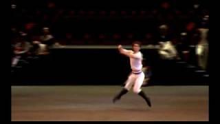Bolshoi Ballet: Les Flammes de Paris - Trailer
