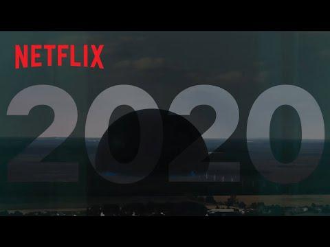 Lo que vimos: 2020 en Netflix | México