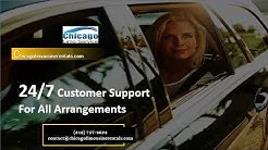 Cheap Limo Service Near Me   Affordable Limo Rentals Near Me  312 757 4634