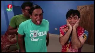 Sikandar Box Akhon Nij Grame | Ep-04 | Mosharraf karim | Shokh | Bangla Natok | Full HD