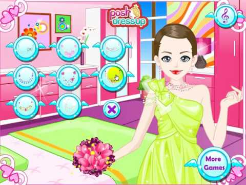 Friv Games To Play Now Online Bride In Love Makeover 1