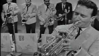 Woody Herman and his Swingin