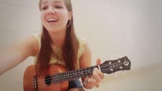Love, Hope and Misery - Jake Bugg (ukulele cover)