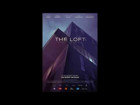 Ruelle - Until We Go Down (The Loft Trailer Song)