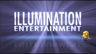 2000's movie