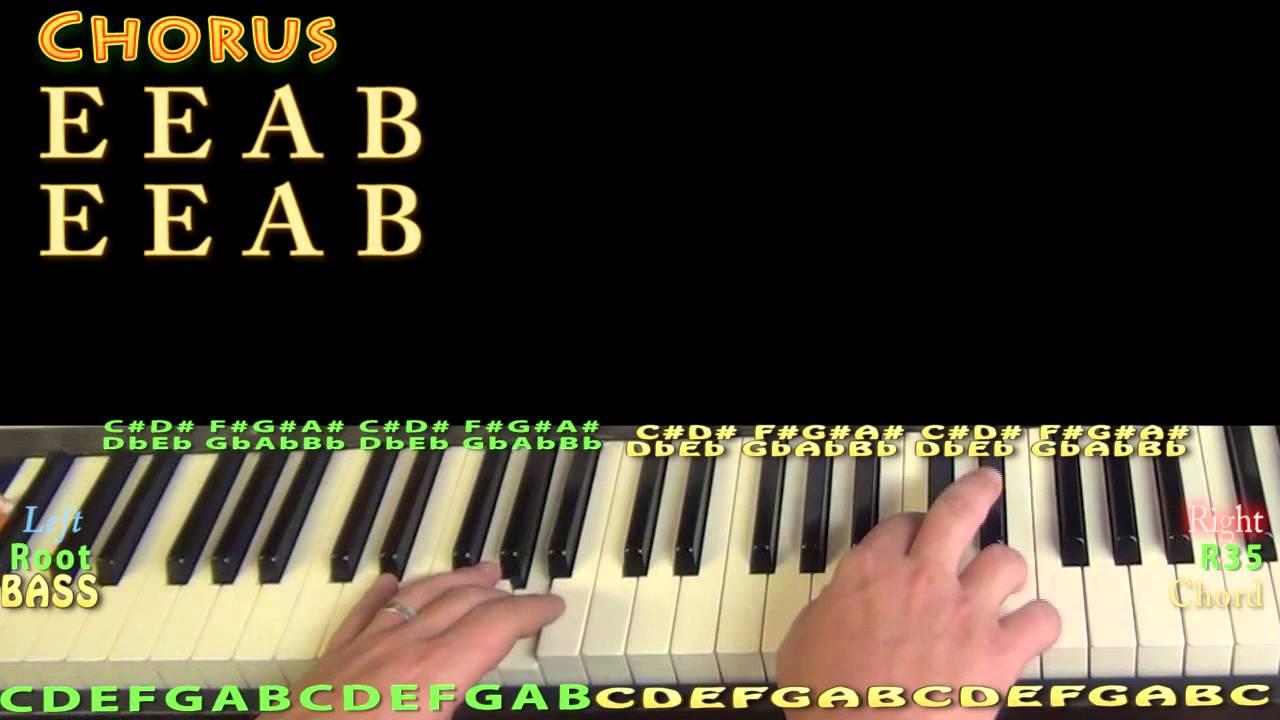 No shows gerard way piano lesson chord chart youtube no shows gerard way piano lesson chord chart hexwebz Choice Image