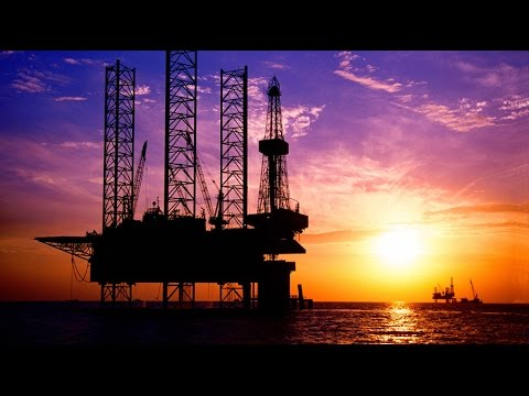 OPEC Games: what high volume oil production means for world economy
