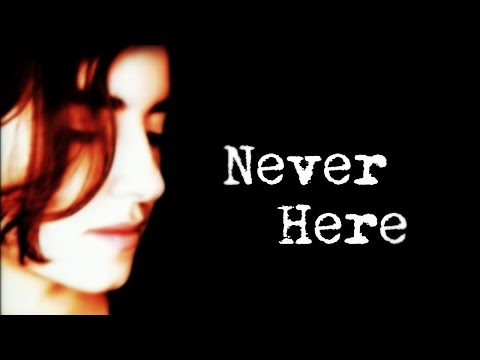 Elastica - Never Here
