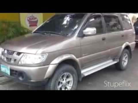 CARS FOR SALE PHILIPPINES city