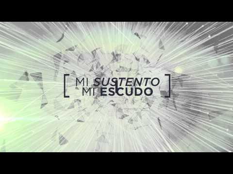 """Evan Craft y Danilo Montero - """"Montañas Y Valles"""" (Video Lyric)"""