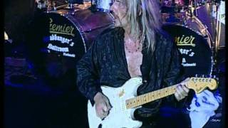 Axel Rudi Pell - Knights Live [CD 2]