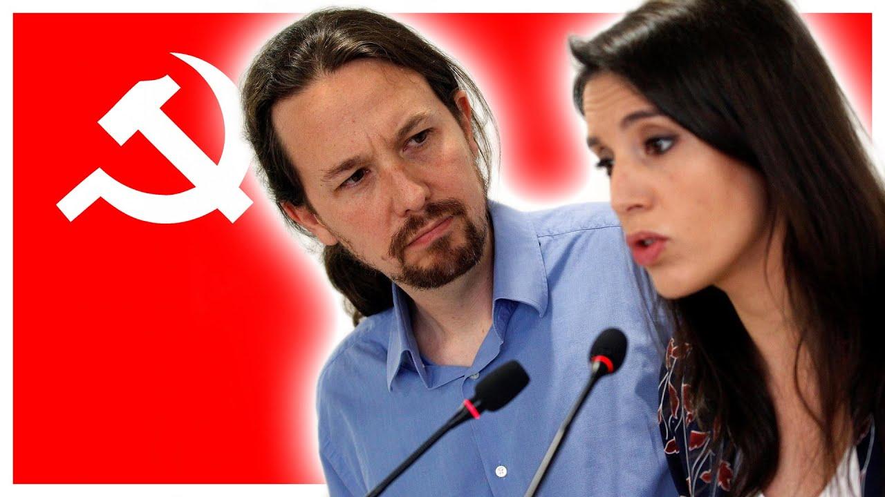 MENSAJE DE UN CUBANO A ESPAÑA