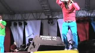 funniest soca video ever Zuki & Tim Tim