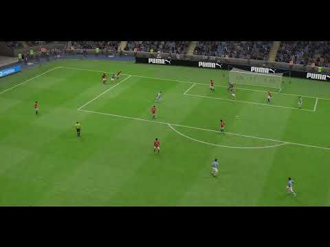 Manchester City Vs Fc Barcelona Live Free