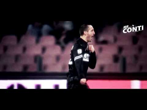 Juventus fc - serie a | champions 2013 hd