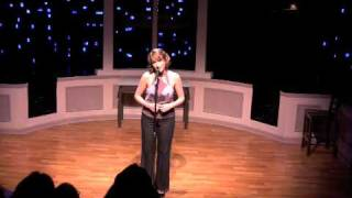 Little Susan Lawrence - Amy Miller Brennan