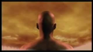 Download Bone Thugs N Harmony - Crossroads Mp3 and Videos