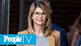 lori-loughlin-mossimo-giannulli-outraged-called-cheaters-peopletv