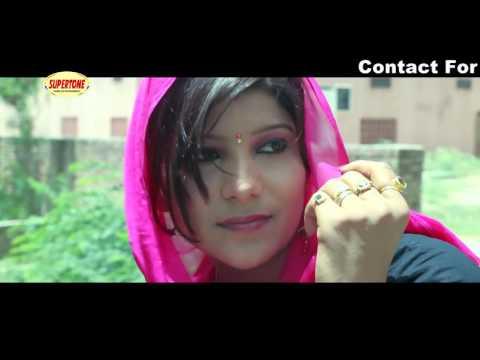 Ajay Hooda & Pooja Hooda New Song  OLHA Mein Patola  Latest Haryanvi Song 2014