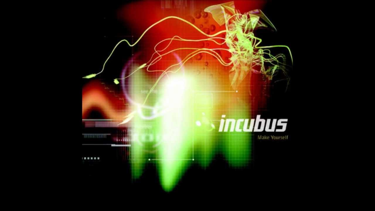 My Top 25 Love Rock Songs 8. Incubus - Drive - YouTube