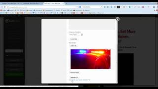 OptimizePress 2.0 - How To Copy/Recreate a Page On Different URL