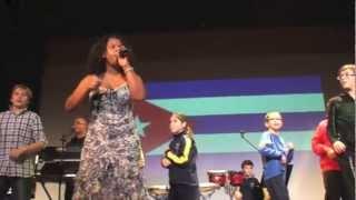 Baixar Concierto Música Cubana, Parte 2/2-GE Castro San Miguel