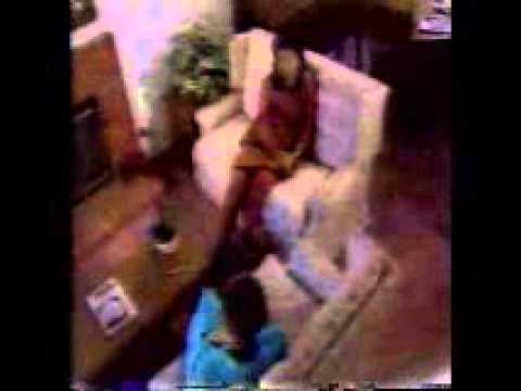 1994 700 Club Clip (Helen Baylor Testimony)