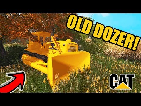 """FARMING SIMULATOR 2017 