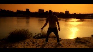 Mr.SLIDE - Zakradnę się (EXTENDED club edit)