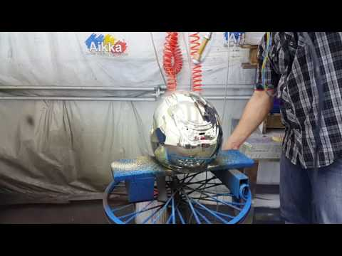 Hydrochrome Malaysia - Helmet Spray
