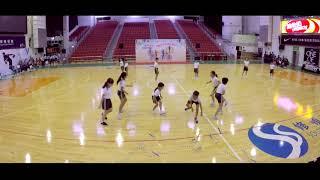 Publication Date: 2020-04-02 | Video Title: 跳繩強心校際花式跳繩比賽2019(小學乙一組) - 海怡寶血