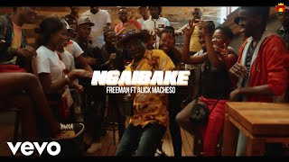 freeman---ngaibake-ft-alick-macheso