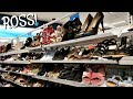 What's NEW AT ROSS SHOES SHOP WITH ME 2019