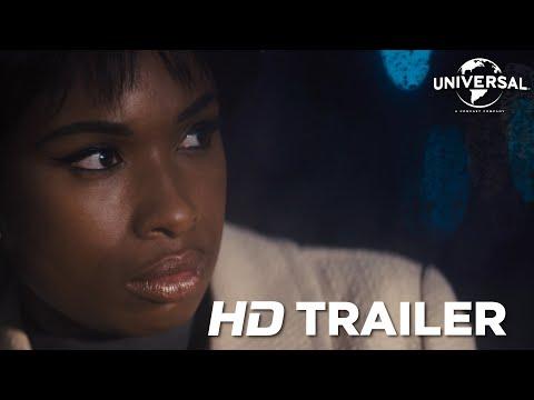 RESPECT: La Historia de Aretha Franklin – Teaser del Tráiler Oficial (Universal Pictures) HD