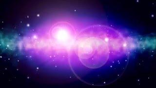 Frequências Binaural Beats para Projeção Astral - Vibrando Alto