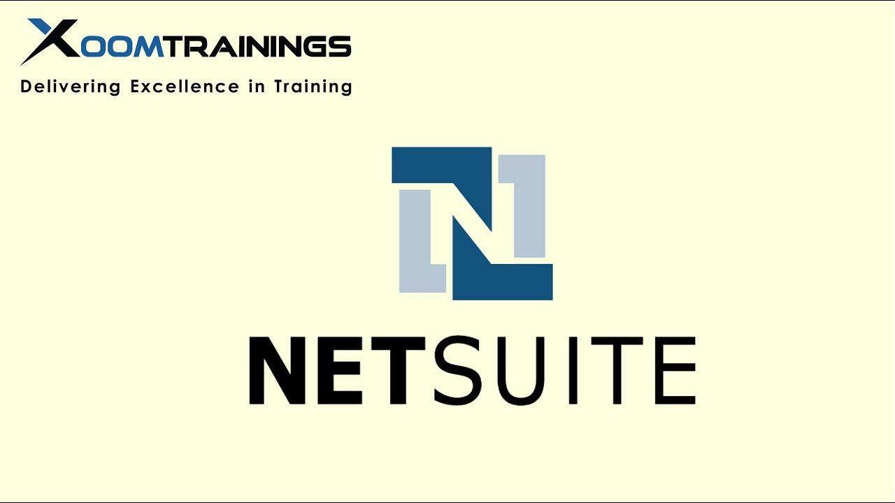 Pdf dummies netsuite for