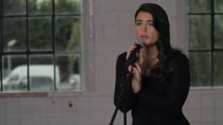 Jessie Ware - Night Light (Acoustic)