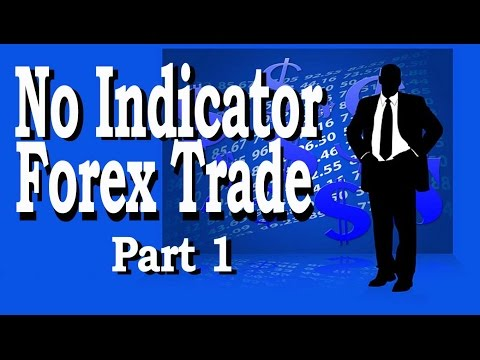 Trading forex successfully no indicators