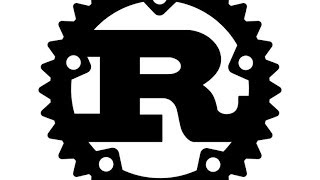 Building an API in Rust (part 1)