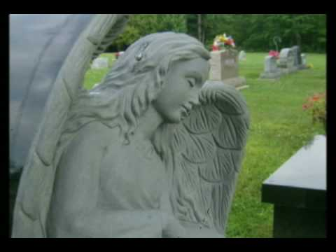 Benham United Methodist Cemetery (Photo's)