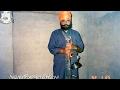 Tribute | Baba Gurbachan Singh Manochahal - Bhindranwala Tiger Force of Khalistan