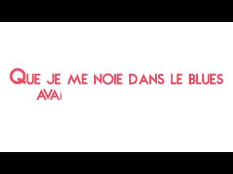 DJO - J'ai tout donné (Vidéo lyrics)