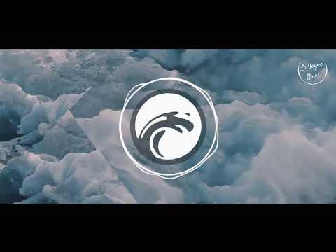 Blurblur - What ü Need