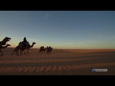 """Kur'an'ın Mucizevi Haberleri: """"Mekke'nin Fethi"""""""