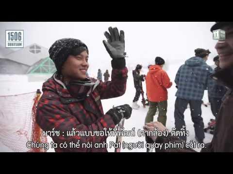 [Vietsub] Frozen Hormones Ep 2 Part 1/5