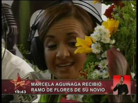 CANDIDATOS AP RADIO