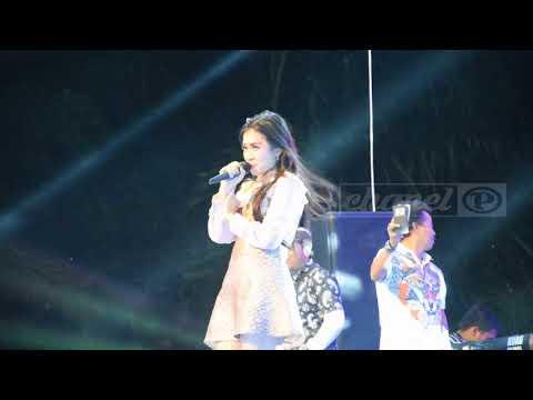 Sera - Kepaling ( Live Alun - Alun Madiun 5 July 2018 )