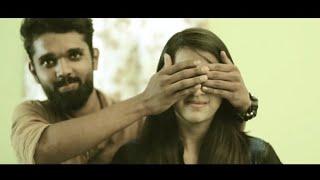 💕Uyire unna marakumo💔 Tamil album song