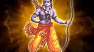 Gambar cover Rakamcherla Hanumandas keertanalu by santosh.wmv